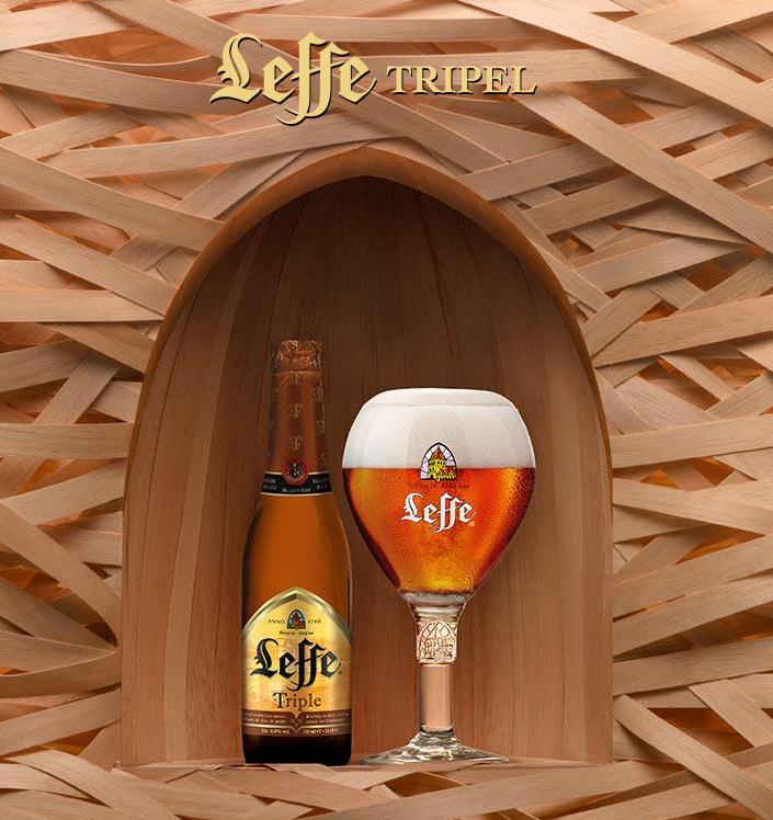 leffe-tripel-bier-vd-maand