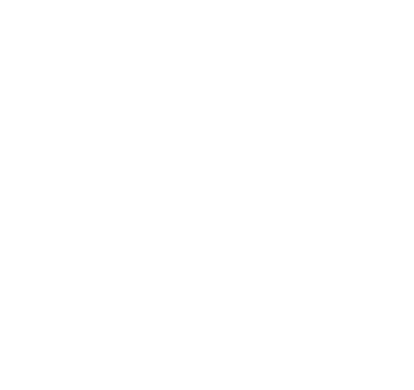 Bal-enzo Billiards & Darts
