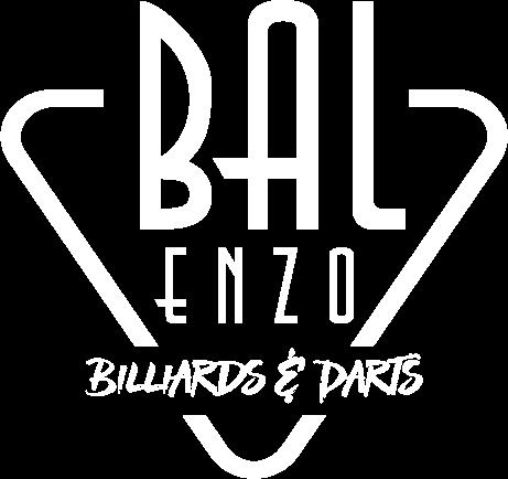 Bal-enzo Billiards & Darts